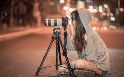 Milyen fotókat használjunk a weboldalhoz?