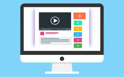 Mi a fene az a webergonómia?