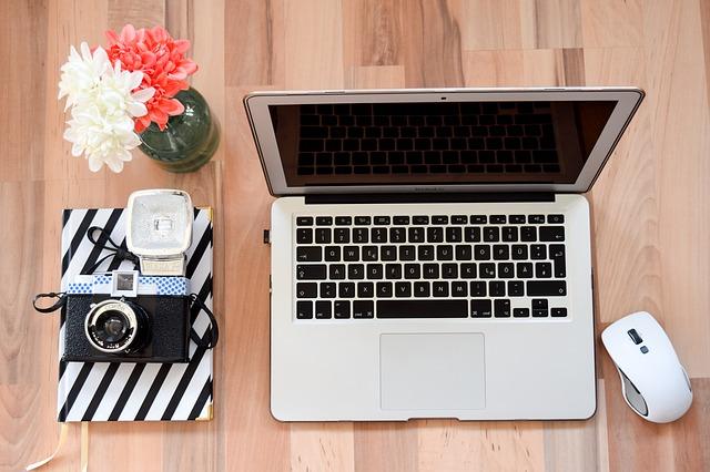 Hogyan segít a honlap a vevőszerzésben?