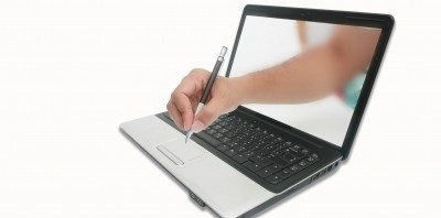 Cikkírás – Az internet marketing egyik leghatékonyabb, és legolcsóbb módja