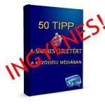 403_50 TIPP