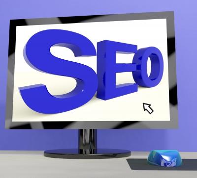 A legtutibb internet marketing megoldások – túlköltekezés nélkül