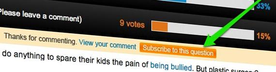 OrangeSubscribe1