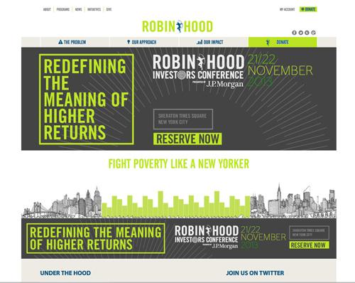 Screen-Shot-Robin_Hood