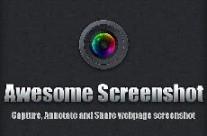 Képernyőfotó készítése a legegyszerűbben