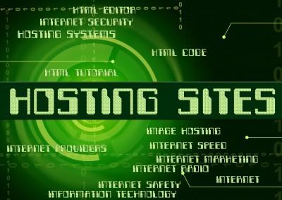 Tárhely és domain-név titkai