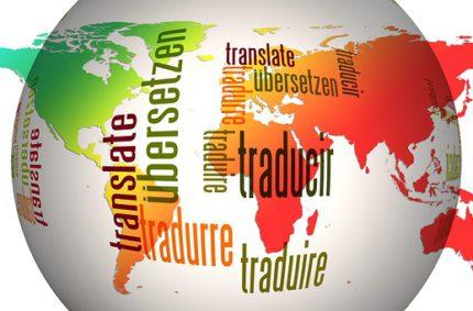 Woocommerce magyar szövegek – Elveszett webáruház fordítások