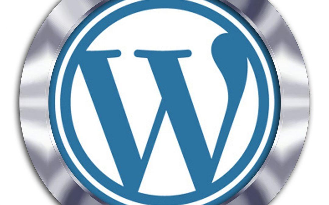 Miért WordPress?