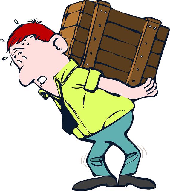 Honlap költöztetés