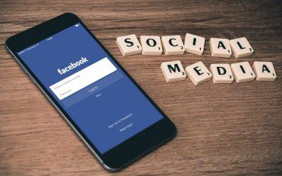 Leállt a Facebook! Összeomlott a Facebook?