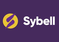 Sybell tárhely partner logó