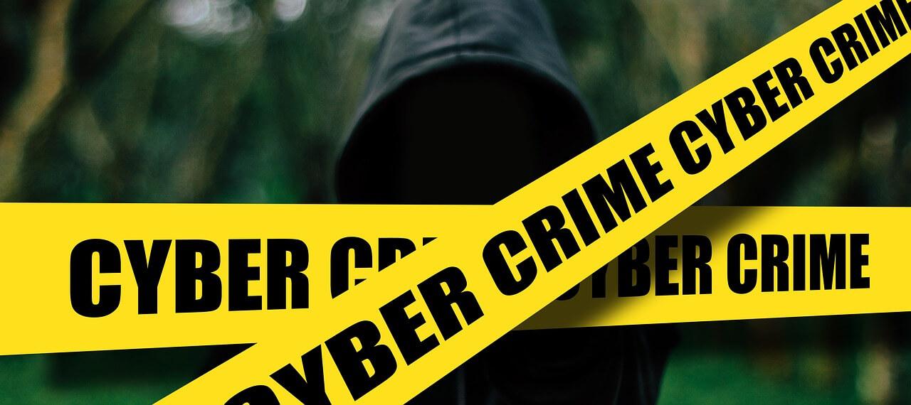 cyber támadás, wordpress vírusok