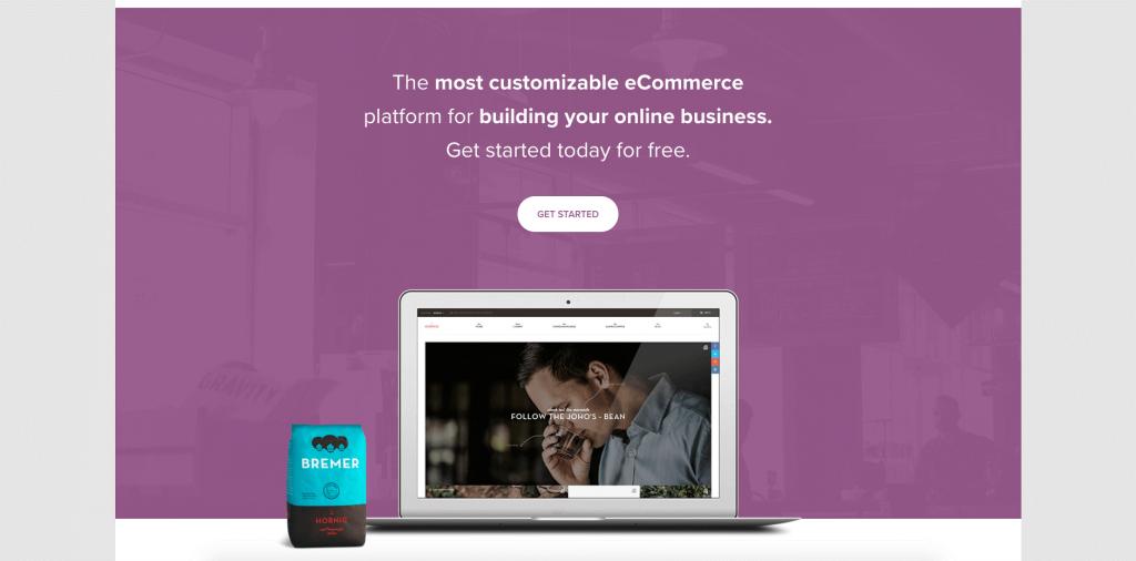 woocommerce webáruház plugin