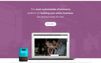 Legjobb WordPress plugin-ek