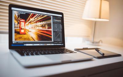 Online képszerkesztő – Az 5 legjobb megoldás