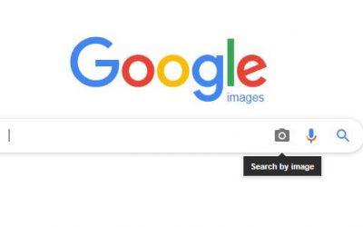 Kép alapú keresés a Google-ben