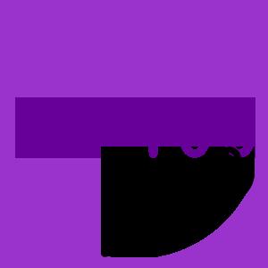 wp100 klub