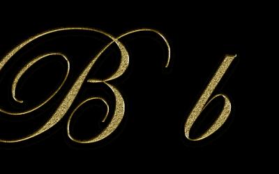 Fontok (betűk) beállítása a honlapodon